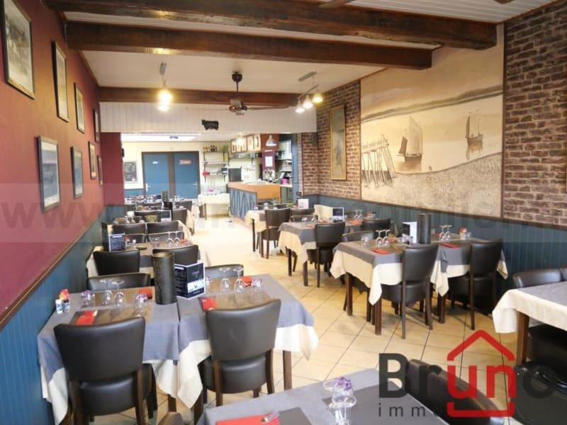 Commercial property sale shop Le crotoy 350000€ - Picture 3