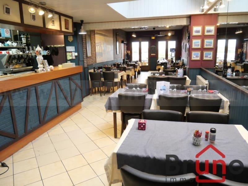 Commercial property sale shop Le crotoy 350000€ - Picture 4