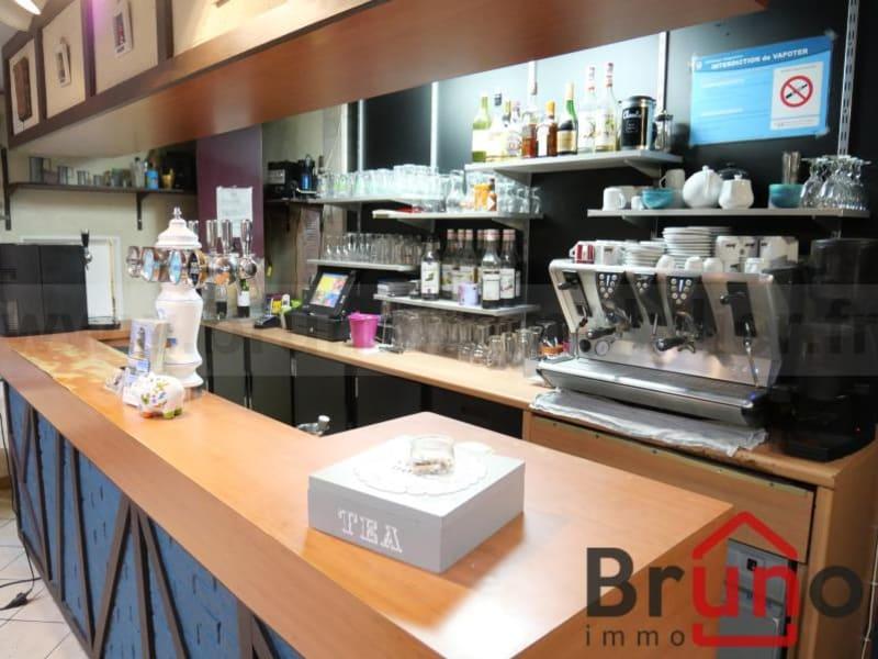 Commercial property sale shop Le crotoy 350000€ - Picture 5