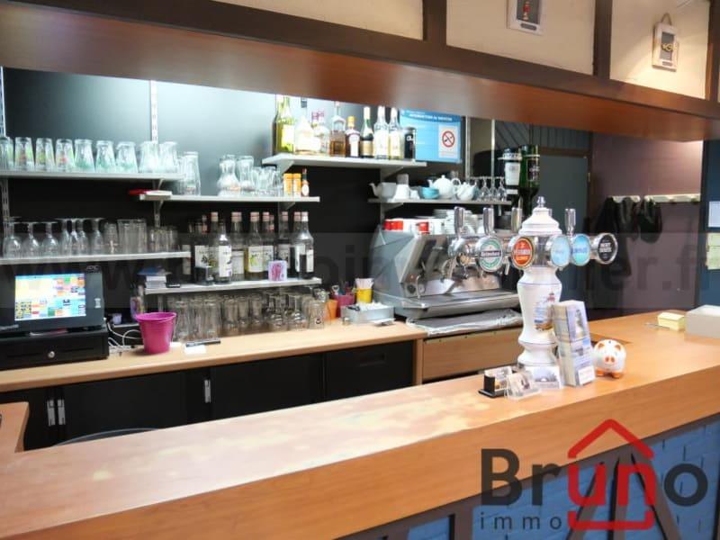 Commercial property sale shop Le crotoy 350000€ - Picture 6