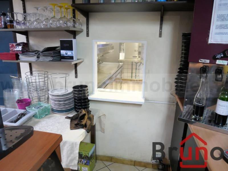 Commercial property sale shop Le crotoy 350000€ - Picture 8