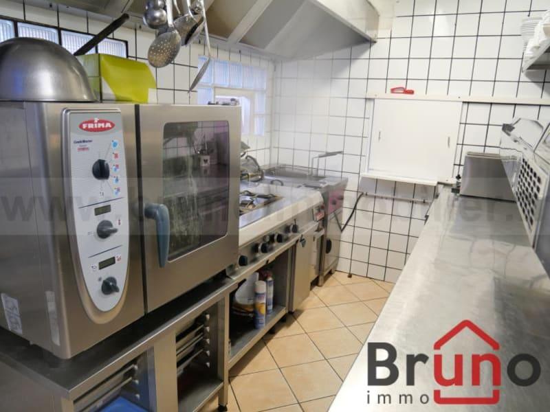 Commercial property sale shop Le crotoy 350000€ - Picture 9