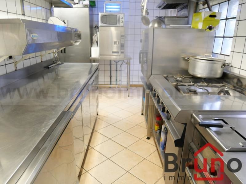 Commercial property sale shop Le crotoy 350000€ - Picture 10