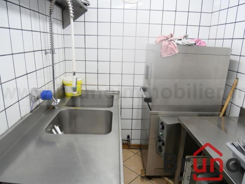 Commercial property sale shop Le crotoy 350000€ - Picture 11