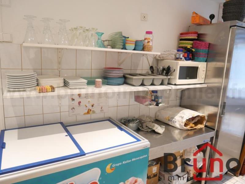 Commercial property sale shop Le crotoy 350000€ - Picture 12