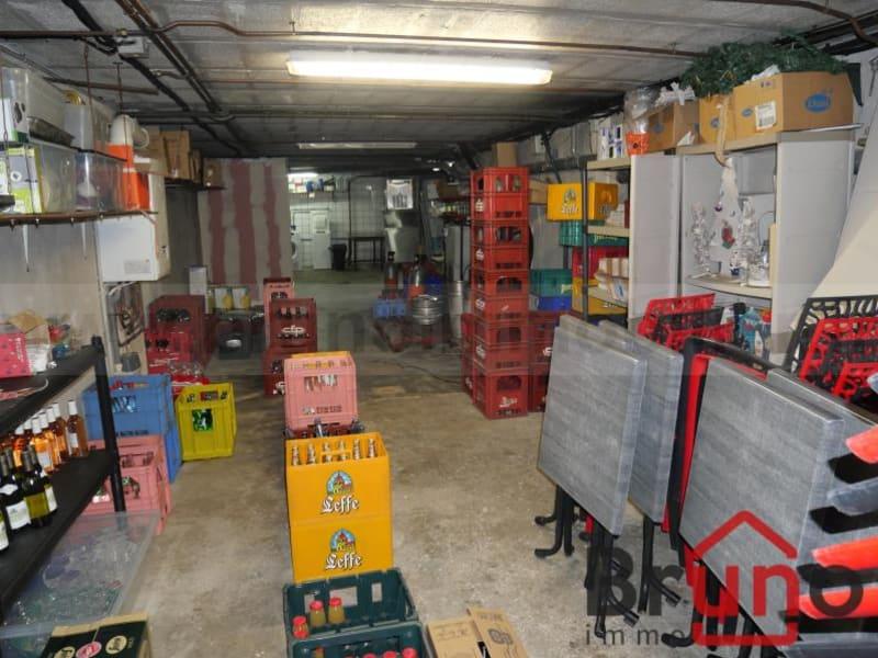 Commercial property sale shop Le crotoy 350000€ - Picture 13