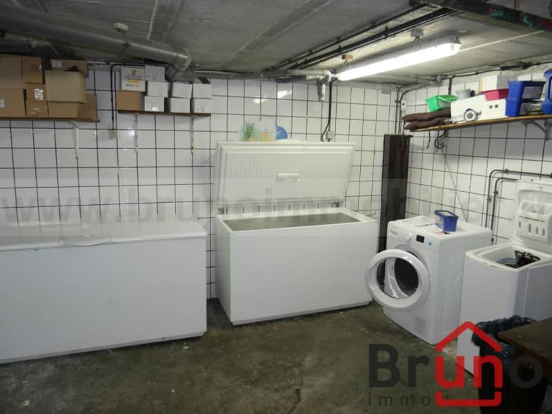 Commercial property sale shop Le crotoy 350000€ - Picture 14
