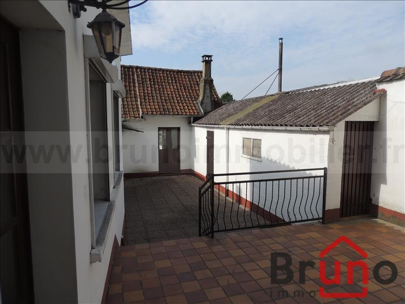 Sale house / villa Crecy en ponthieu 95000€ - Picture 16