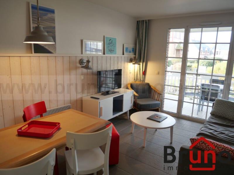 Sale apartment Le crotoy 145000€ - Picture 5
