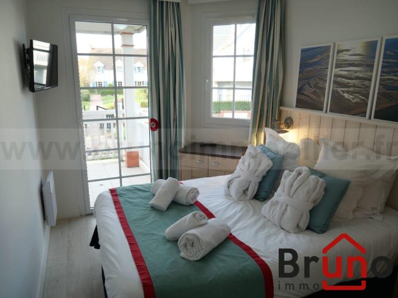Sale apartment Le crotoy 145000€ - Picture 7