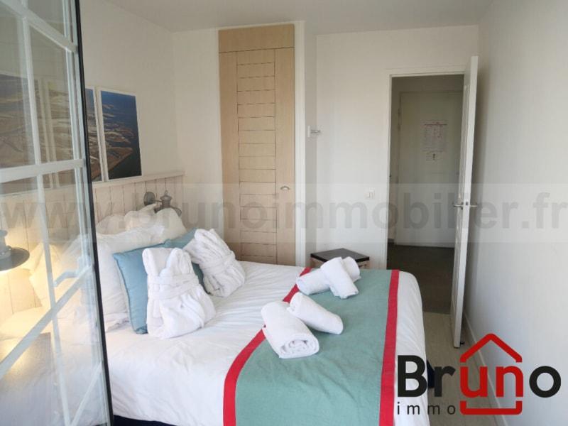 Sale apartment Le crotoy 145000€ - Picture 8