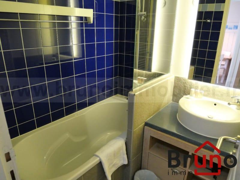Sale apartment Le crotoy 145000€ - Picture 9