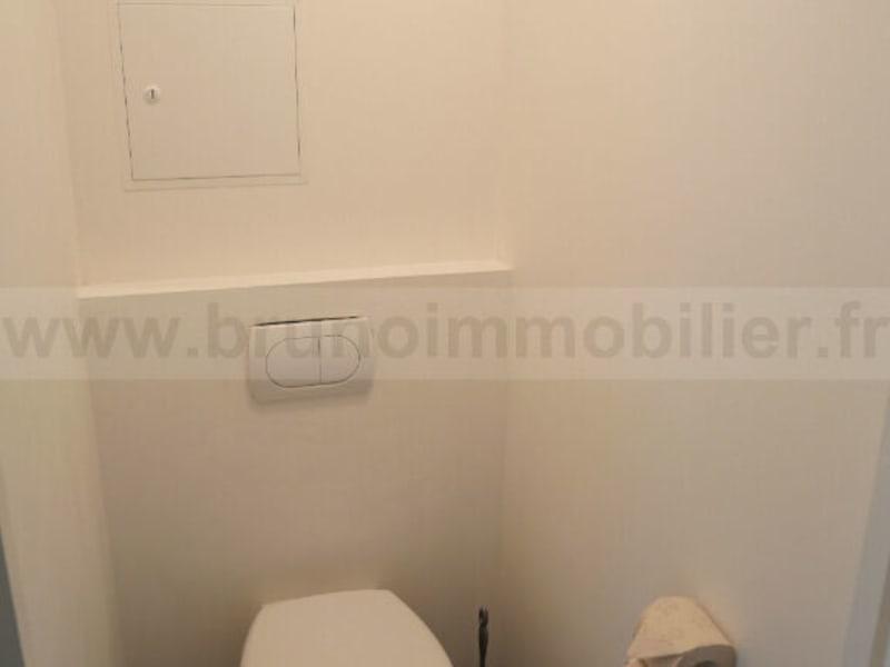 Sale apartment Le crotoy 145000€ - Picture 10