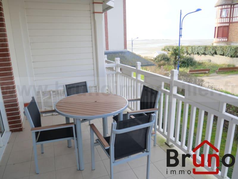 Sale apartment Le crotoy 145000€ - Picture 11