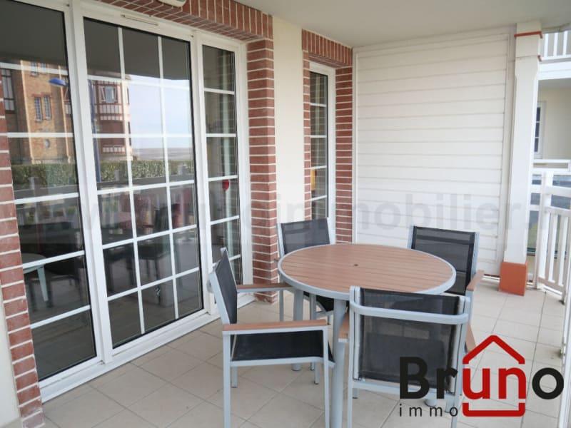 Sale apartment Le crotoy 145000€ - Picture 12