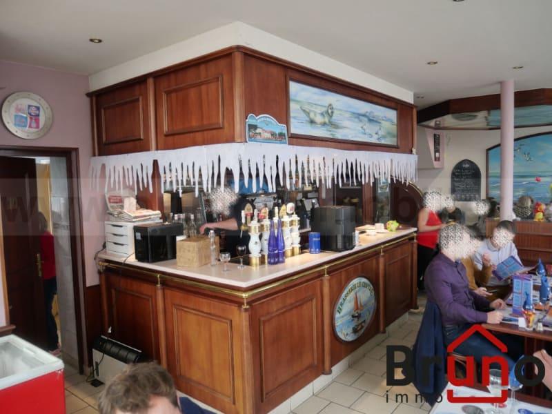 Commercial property sale shop Rue 265000€ - Picture 1