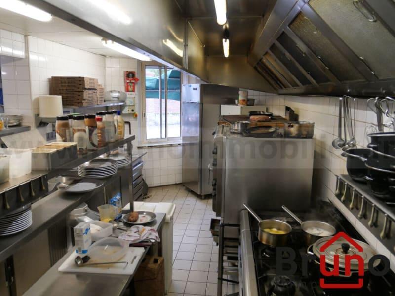 Commercial property sale shop Rue 265000€ - Picture 5