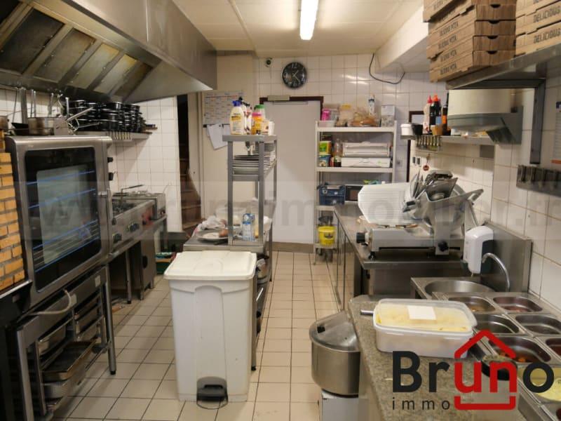 Commercial property sale shop Rue 265000€ - Picture 7