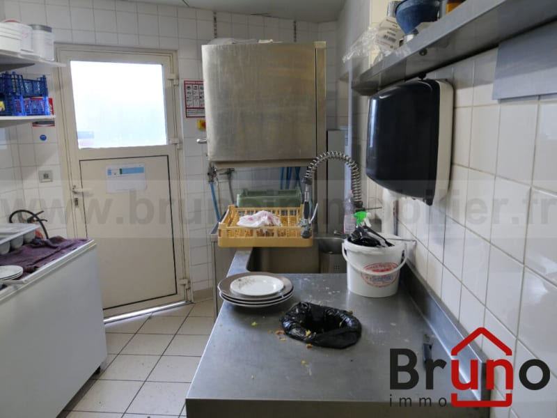 Commercial property sale shop Rue 265000€ - Picture 8