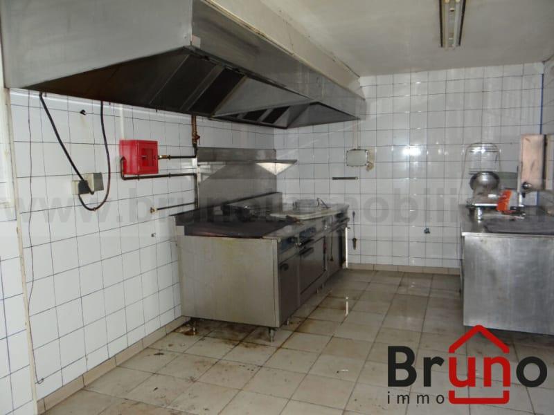 Sale house / villa Rue 212000€ - Picture 9