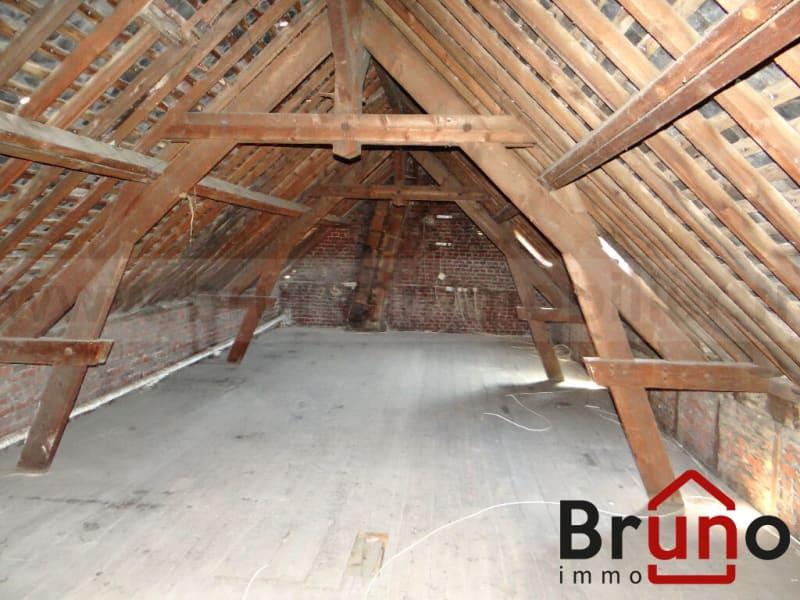 Sale house / villa Rue 212000€ - Picture 16
