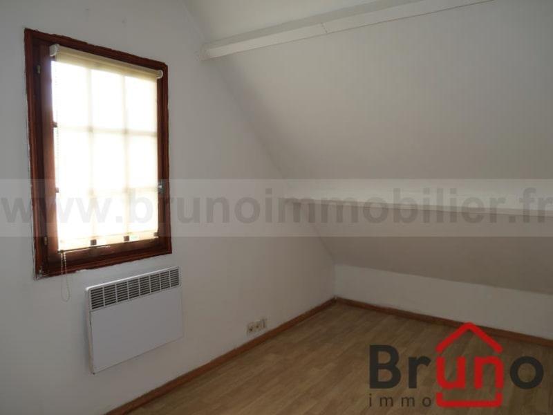Sale house / villa Le crotoy 1€ - Picture 12