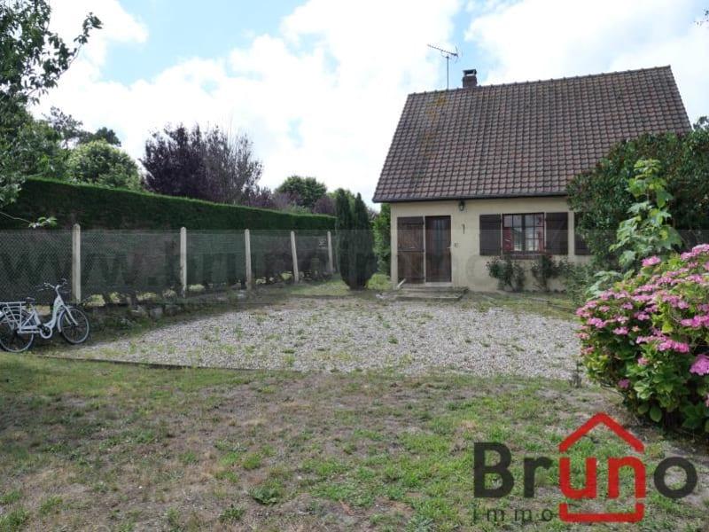 Sale house / villa Le crotoy 1€ - Picture 16