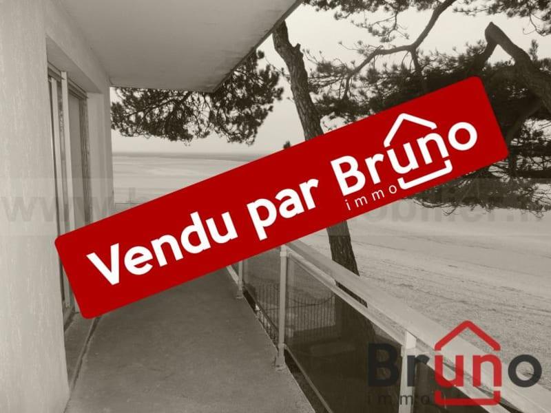 Sale apartment Le crotoy 1€ - Picture 1