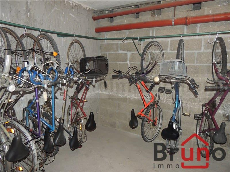 Sale apartment Le crotoy 1€ - Picture 7