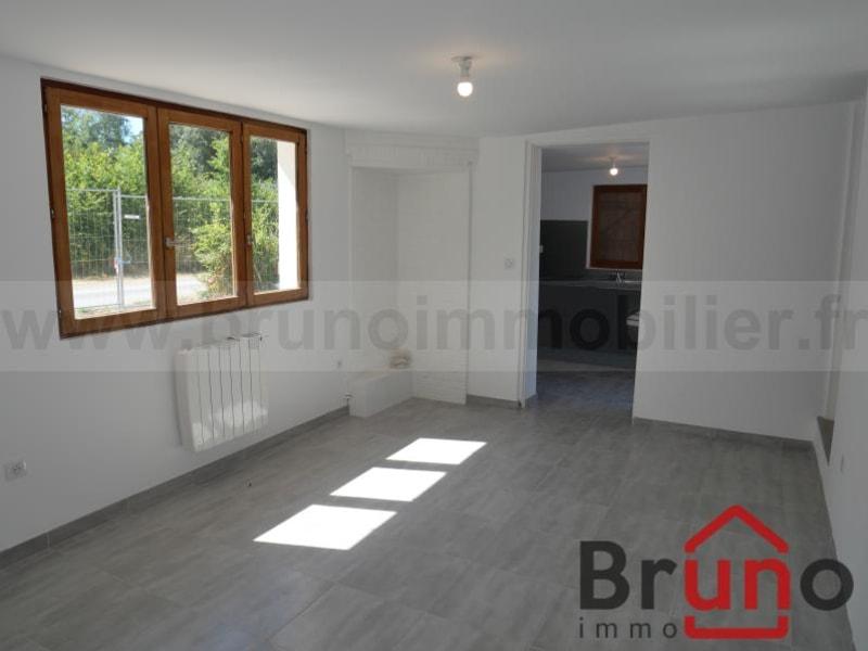 Sale house / villa St quentin en tourmont 265000€ - Picture 6