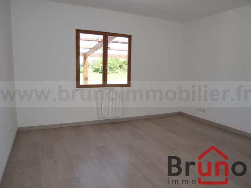 Sale house / villa St quentin en tourmont 265000€ - Picture 7