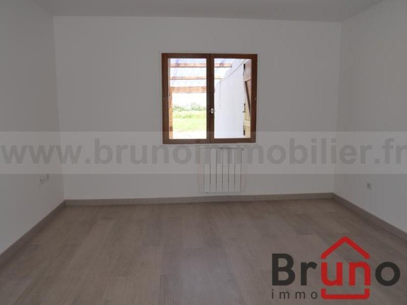 Sale house / villa St quentin en tourmont 265000€ - Picture 8