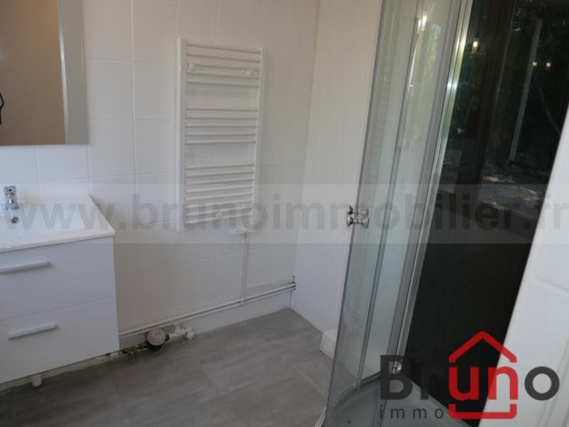 Sale house / villa St quentin en tourmont 265000€ - Picture 9