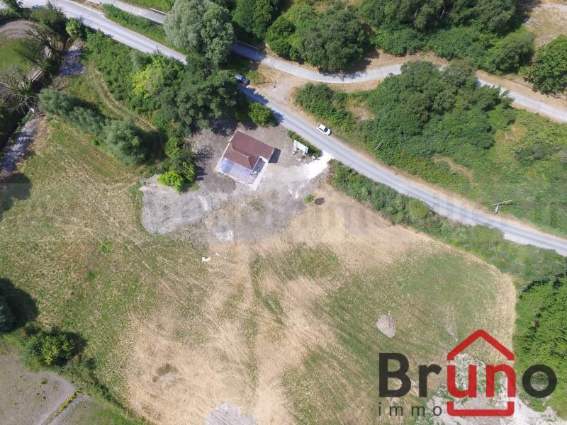 Sale house / villa St quentin en tourmont 265000€ - Picture 11