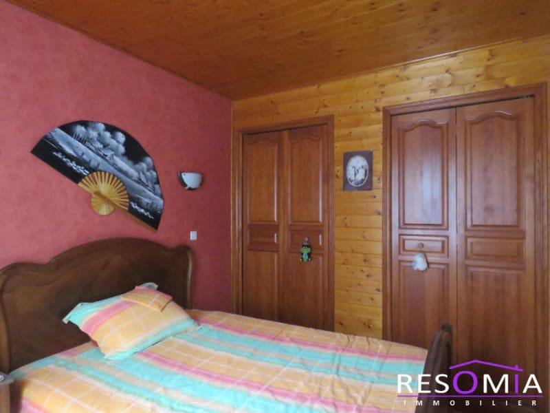Vente maison / villa Chatillon 367500€ - Photo 11