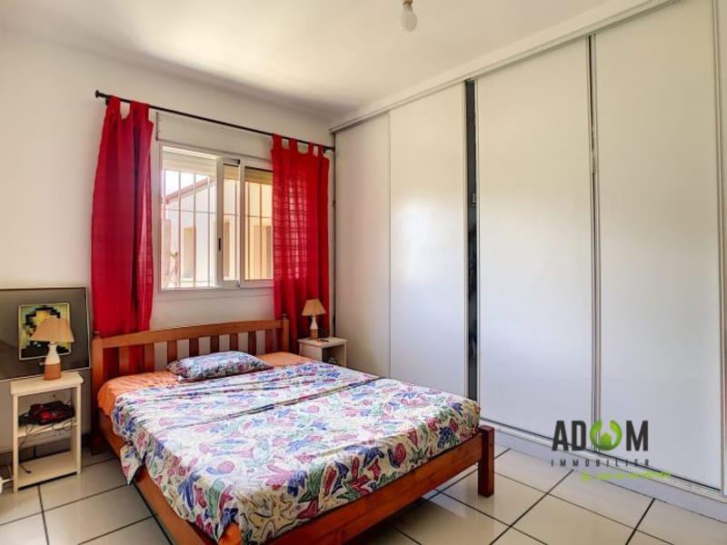 Vente maison / villa Saint-louis 405000€ - Photo 10