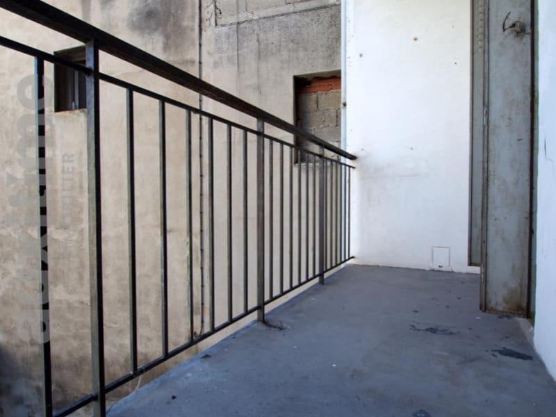 Vente appartement Marseille 14ème 95000€ - Photo 11