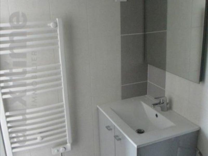 Rental apartment Marseille 2ème 540€ CC - Picture 6