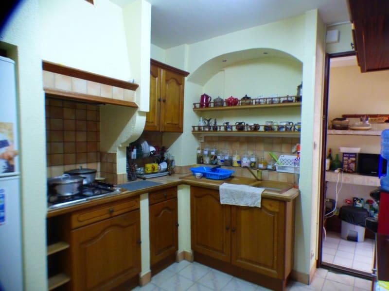 Sale house / villa Les avirons 170000€ - Picture 13