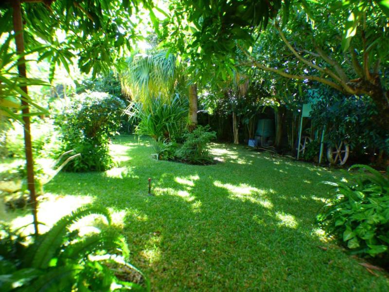 Sale house / villa Les avirons 170000€ - Picture 19