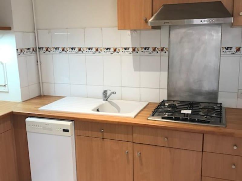 Location appartement Paris 16ème 1340€ CC - Photo 3