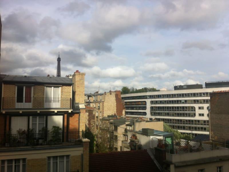 Location appartement Paris 16ème 1340€ CC - Photo 4