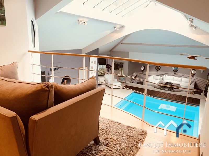 Vente maison / villa Cambes en plaine 1675000€ - Photo 10
