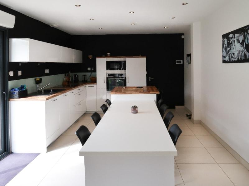Vente de prestige maison / villa Mouen 449400€ - Photo 3