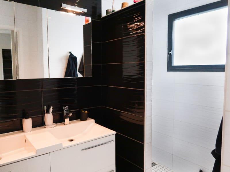 Vente de prestige maison / villa Mouen 449400€ - Photo 6
