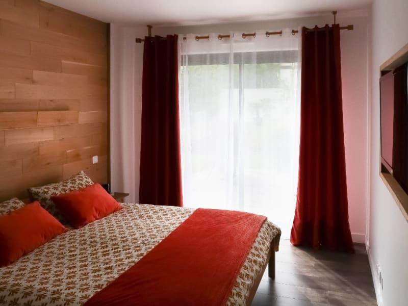 Vente de prestige maison / villa Mouen 449400€ - Photo 7
