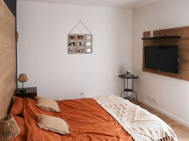 Vente de prestige maison / villa Mouen 449400€ - Photo 8