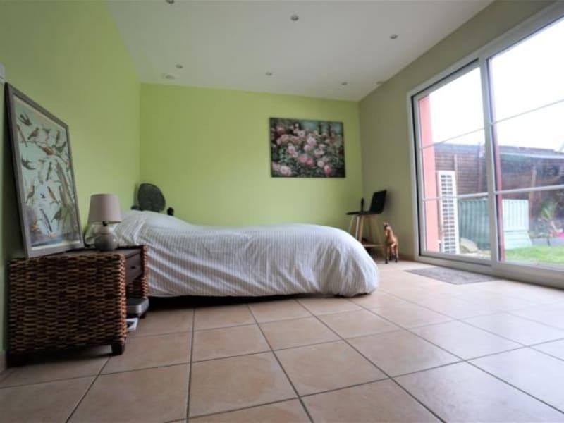 Sale house / villa Le mans 453000€ - Picture 5