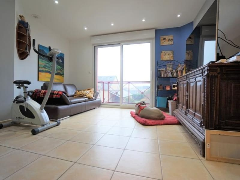 Sale house / villa Le mans 453000€ - Picture 7
