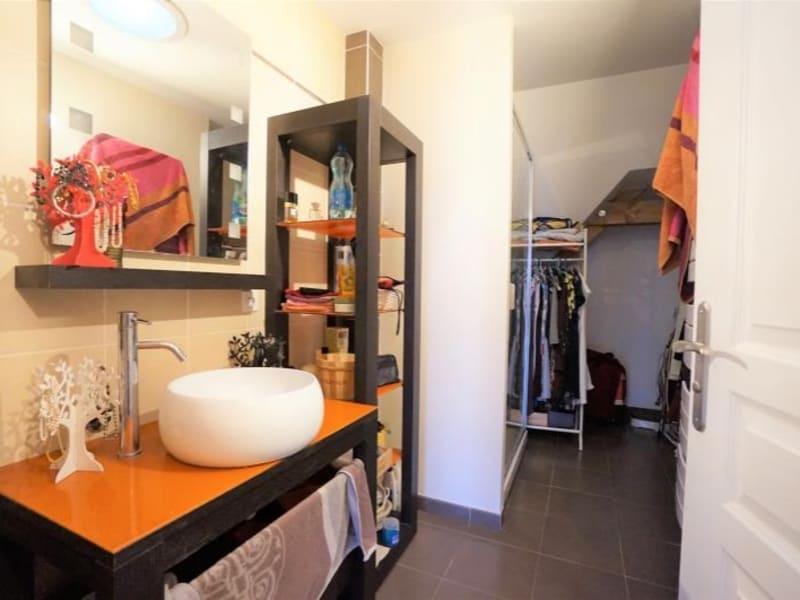 Sale house / villa Le mans 453000€ - Picture 8